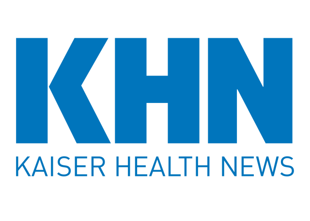 News Archives - Wyoming Department of Health