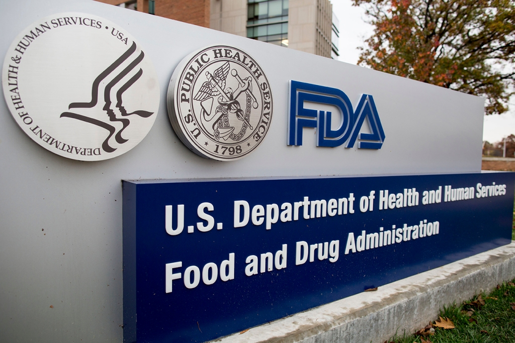 FDA Launches Criminal Investigation Into Unauthorized Herpes Vaccine