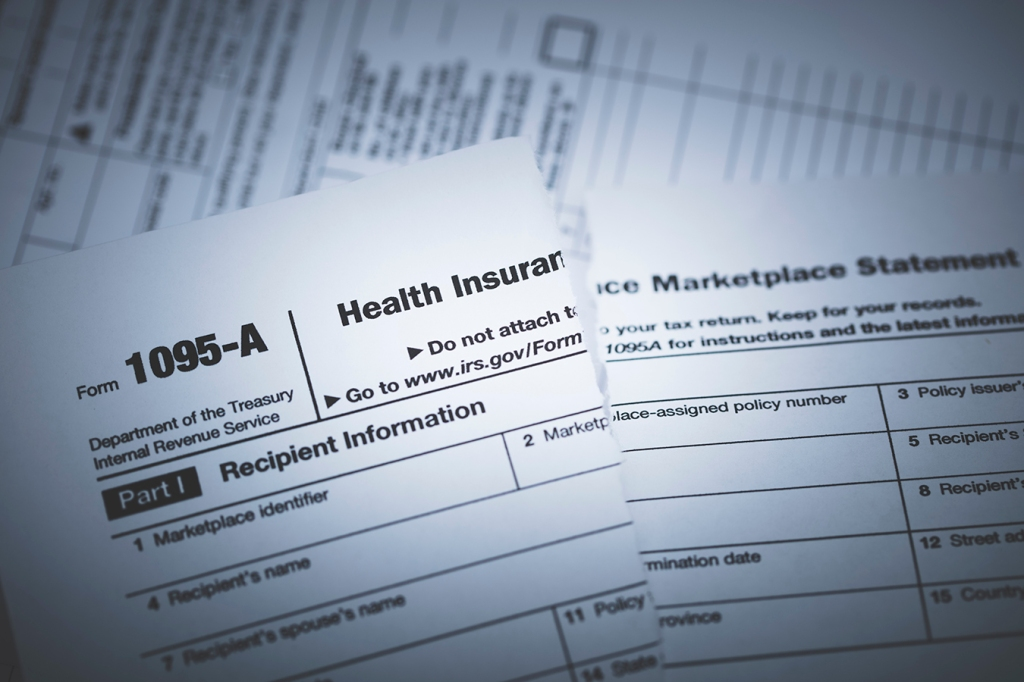 4 New Hardship Exemptions Let Consumers Avoid ACA Penalty