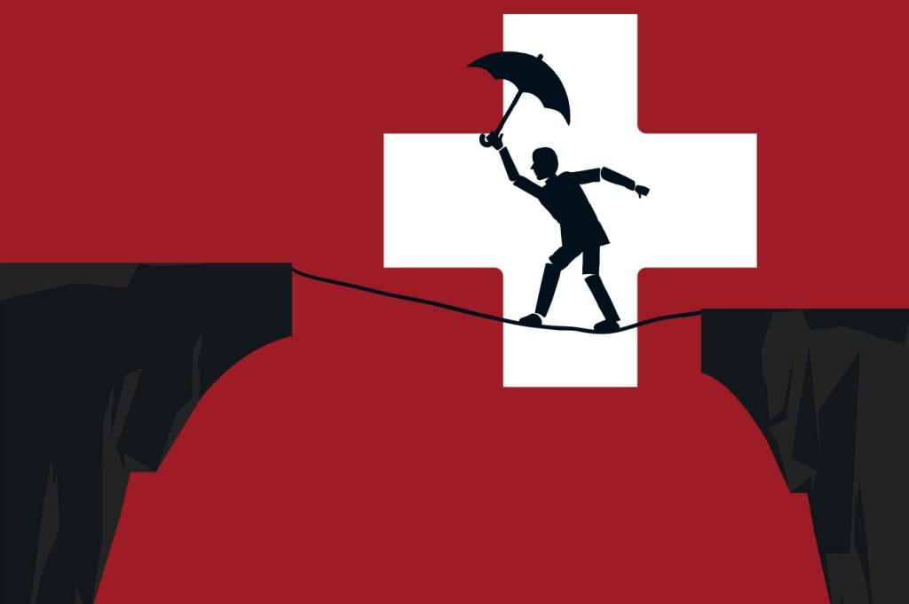 No Gaps In Understanding: Here's Your Primer On Medigap Coverage