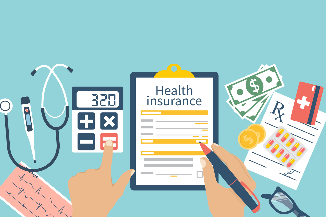 Is Trump Pushing Health Insurance Innovation Or An ACA ...