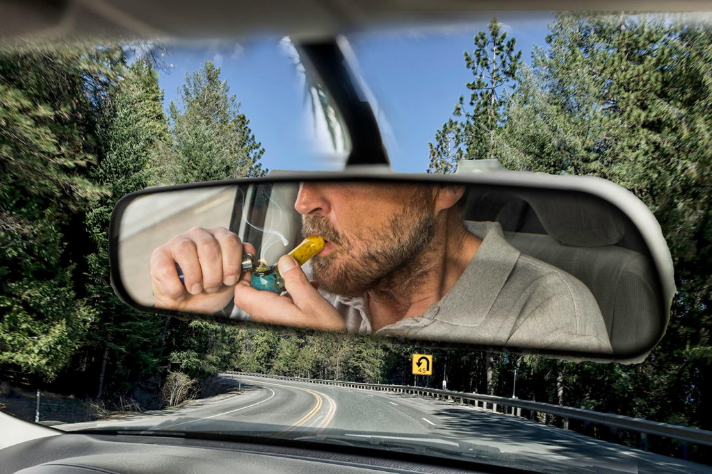 Image result for weed vs alcohol driving
