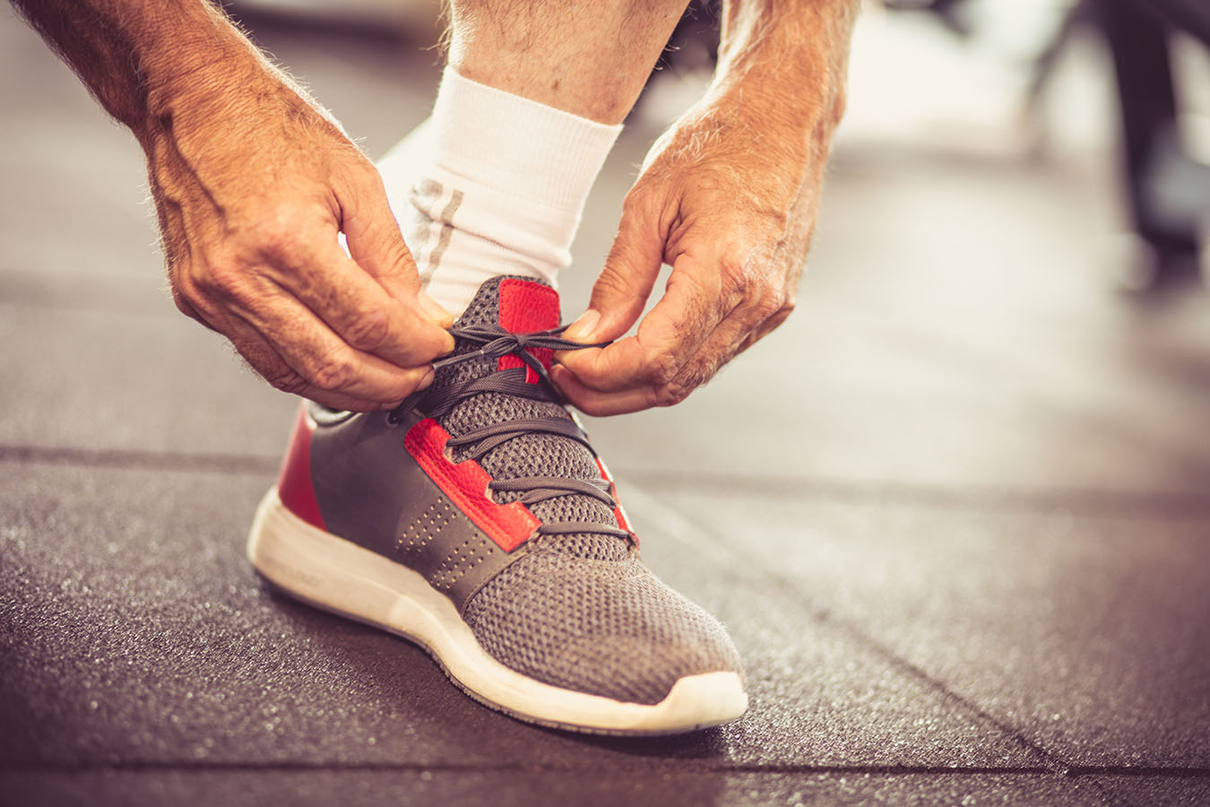 unitedhealthcare senior gym memberships