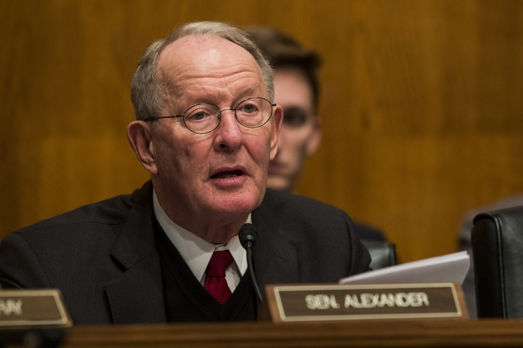 Senator Looks To Ease Burden For >> New Rules Will Ease Patients Access To Electronic Medical Records