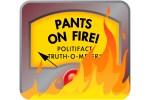 Trump's Take On COVID Testing Misses Public Health Realities thumbnail