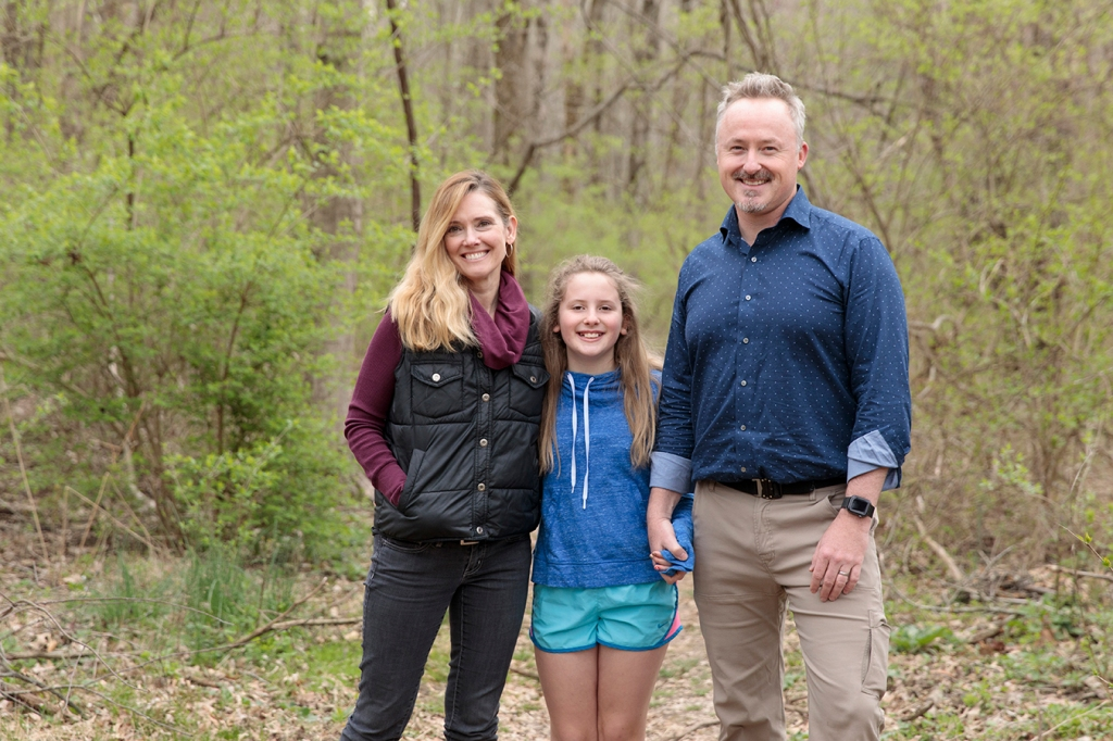 Summer Bummer: A Young Camper's $142,938 Snakebite | Kaiser Health News