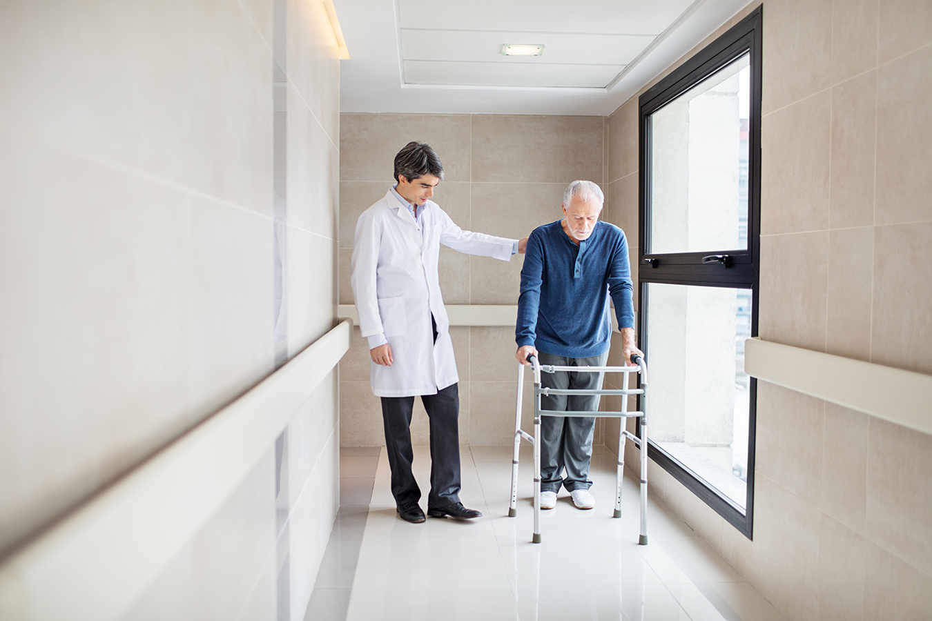 How To Find And Use New Federal Ratings For Rehab Services ... Design A Blueprint Of Skilled Nursing Home on greenhouse model nursing home, wall art for nursing home, wagon wheel design plans nursing home,