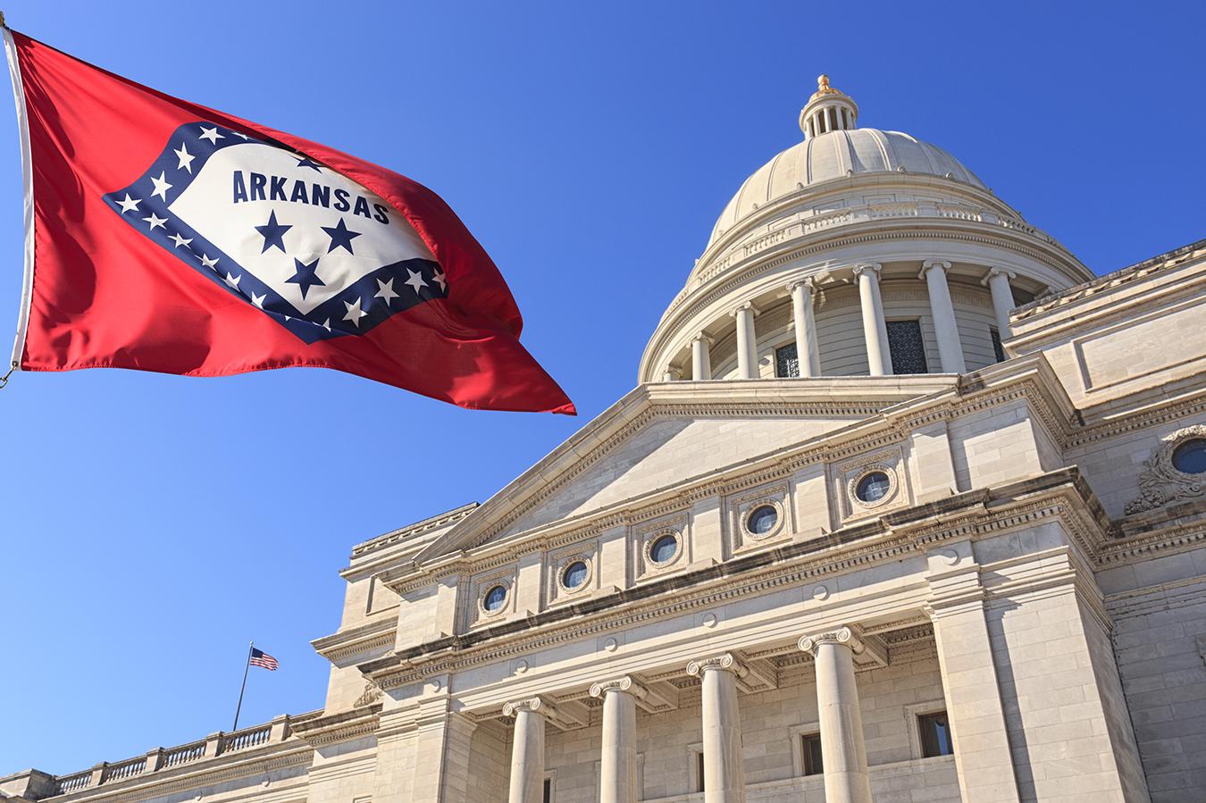 Study: Arkansas Medicaid Work Requirement Hits Those Already Employed