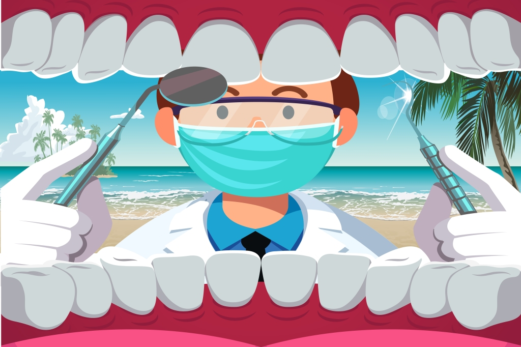 How to Plan Your Dental Trip to Costa Rica