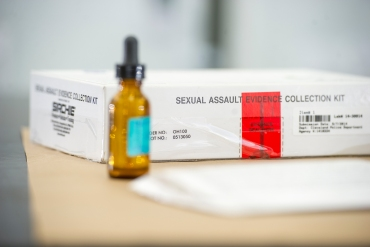 Bill Of The Month | Kaiser Health News