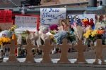 Trump Wants To Take Guns Away From People In Crisis. Will That Work?
