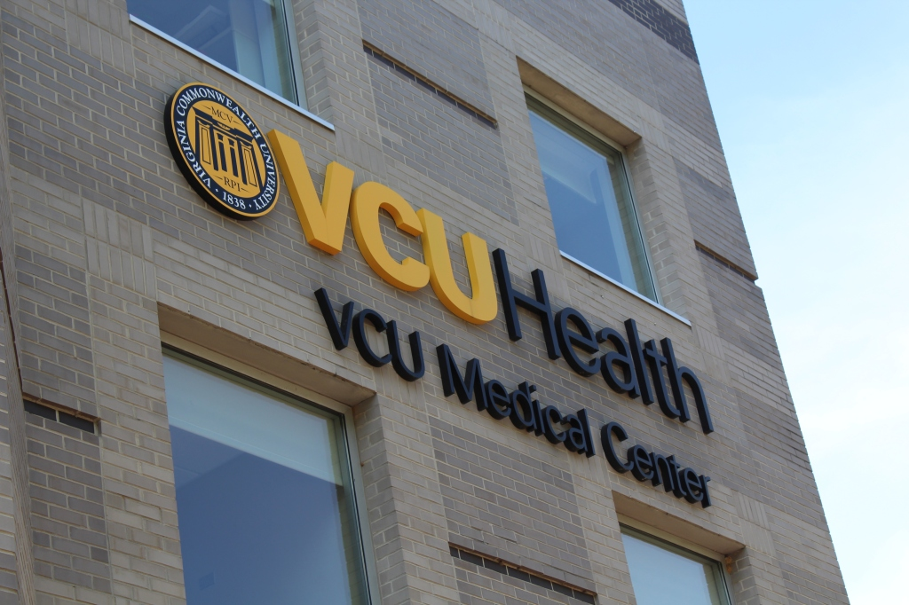 VCU Health Will Halt Patient Lawsuits, Boost Aid In Wake Of KHN Investigation