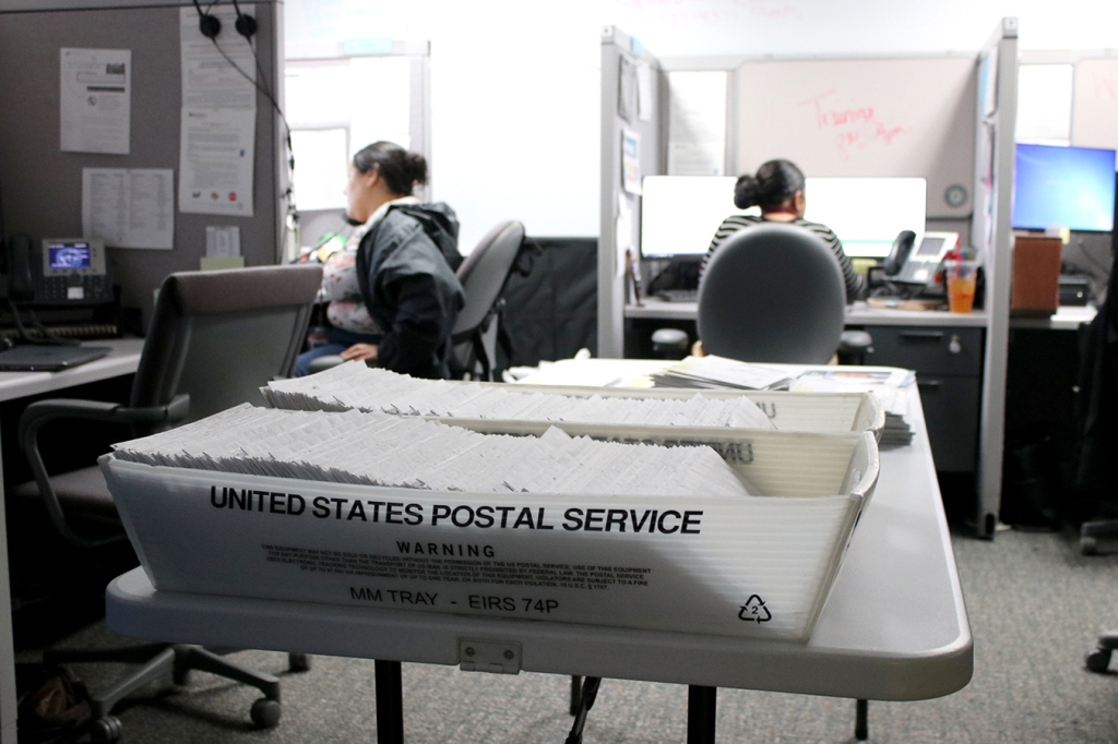 How To Find Out Who Sent A Certified Letter.Return To Sender A Single Undeliverable Letter Can Mean