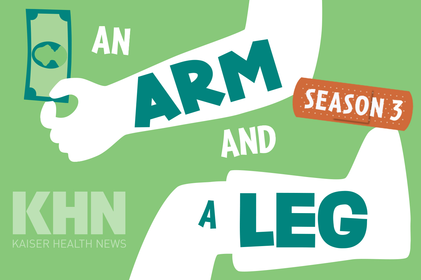 Image result for 'An Arm and a Leg': How much for stitches in the ER? Hard to gauge upfront