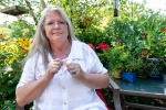 Diagnosed With Dementia, She Documented Her Wishes. They Said No.
