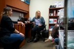 Conservative Indiana Adopted Needle Exchanges But Still Faces Local Resistance