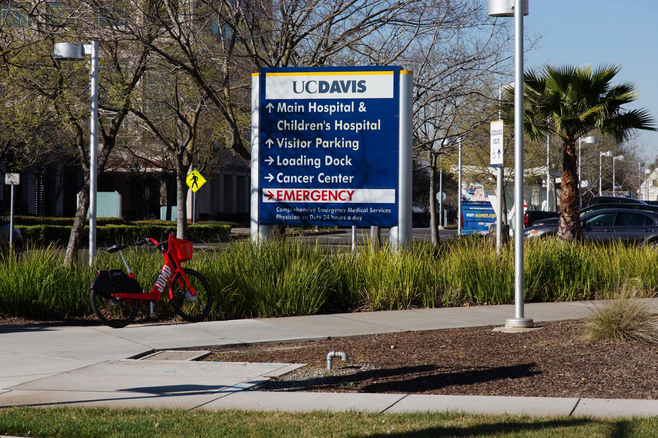Some Hospitals Continue With Elective Surgeries Despite Covid 19 Crisis Kaiser Health News