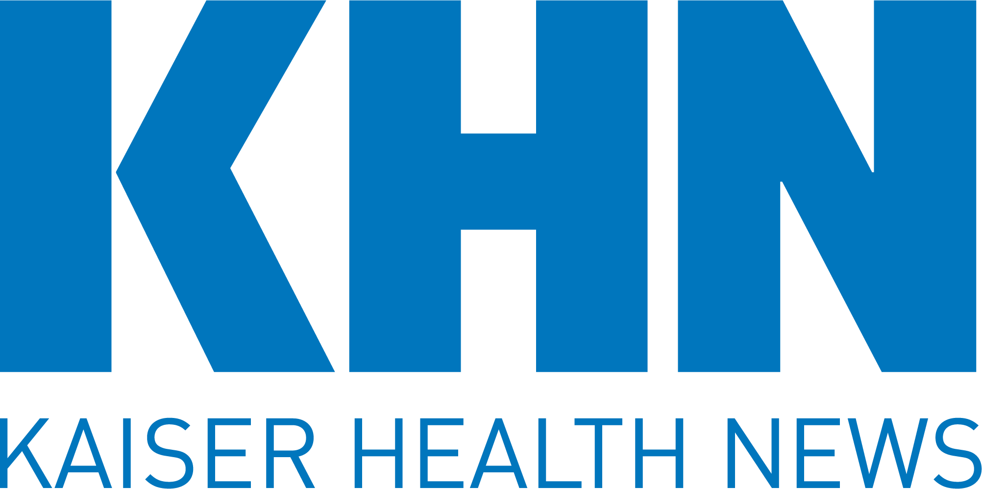 Health Policy Watch - Global Health News Reporting (@HealthPolicyW) -  Twitter