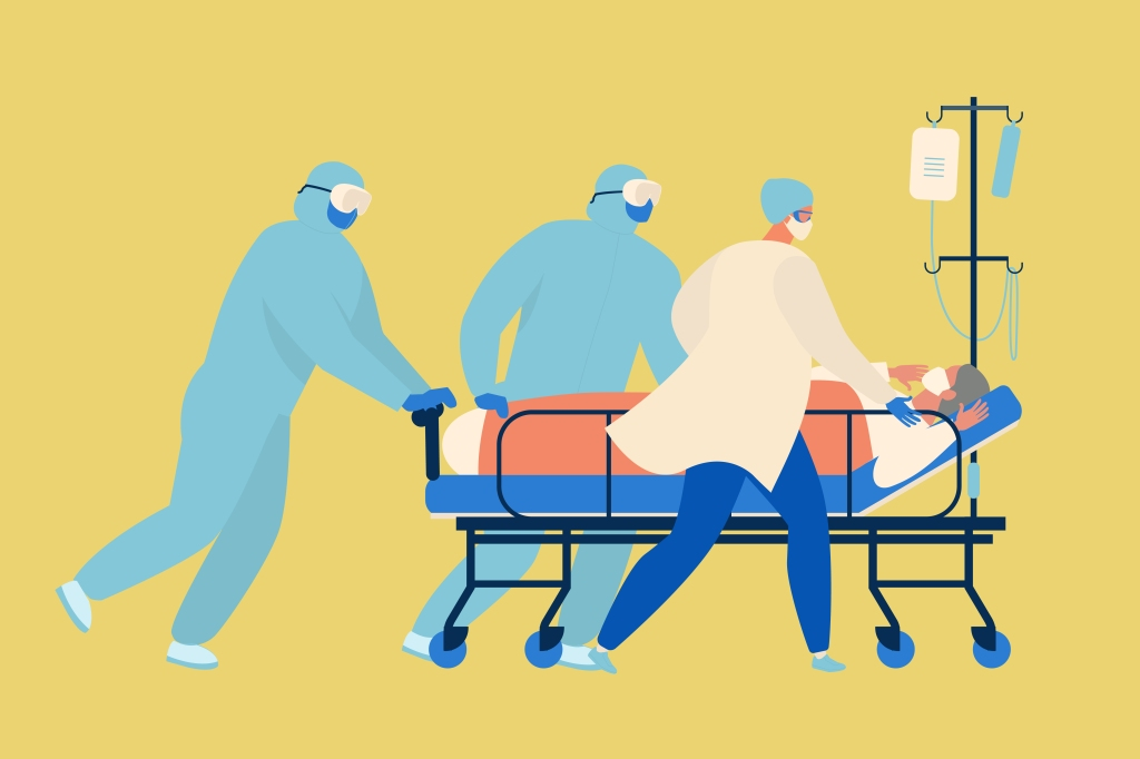 que es la gripe intestinal