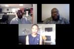 Watch: Teaching Teens How To Navigate Racism In America thumbnail