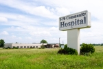 Hospital Executive Charged In $1.4B Rural Hospital Billing Scheme thumbnail
