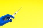 La tasa de vacunación contra la culebrilla aumenta, pero muchos quedan atrás thumbnail