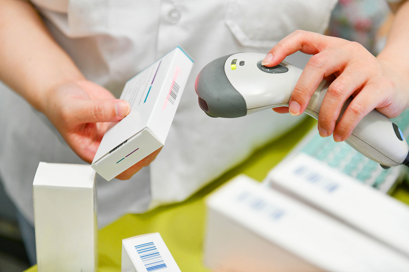 2021 Health Plans Granted Leeway To Limit Consumers' Benefit From Drug Coupons