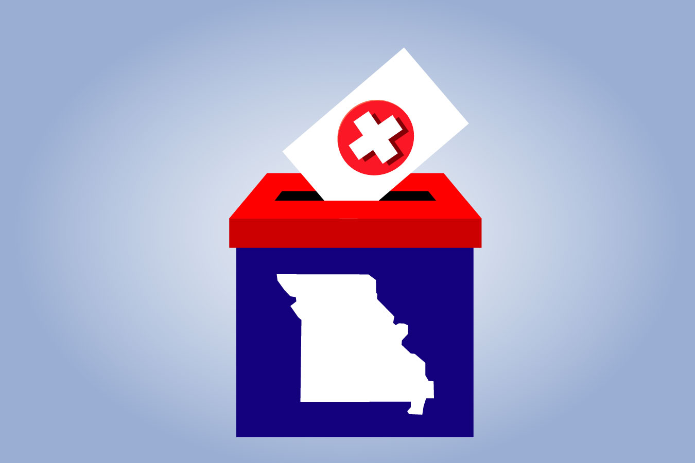 Missourians to Vote on Medicaid Expansion as Crisis Leaves Millions Without Insurance thumbnail
