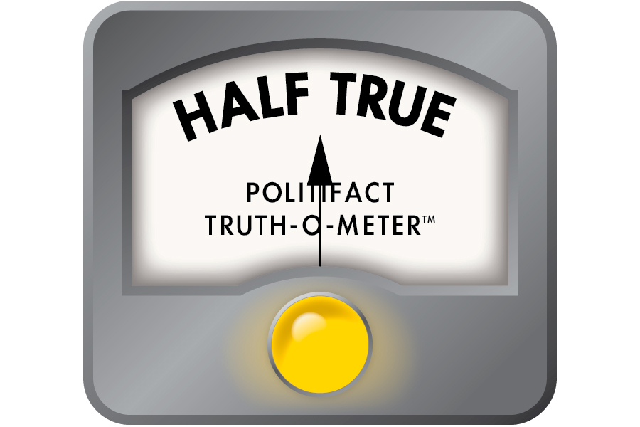In His Continued Sparring With Fauci, Sen. Rand Paul Oversimplified the Science thumbnail