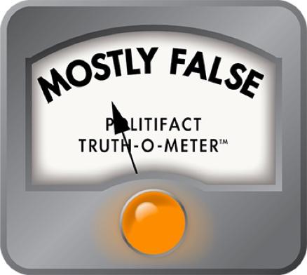 La afirmación de Scalise de que los indocumentados tienen prioridad para vacunarse no tiene sentido thumbnail