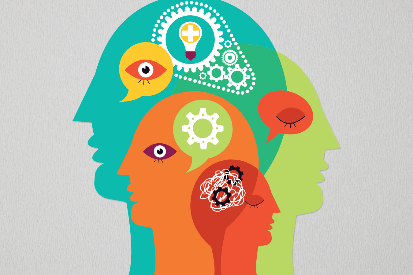 All You Want Is to Be Believed': The Impacts of Unconscious Bias in Health  Care | Kaiser Health News