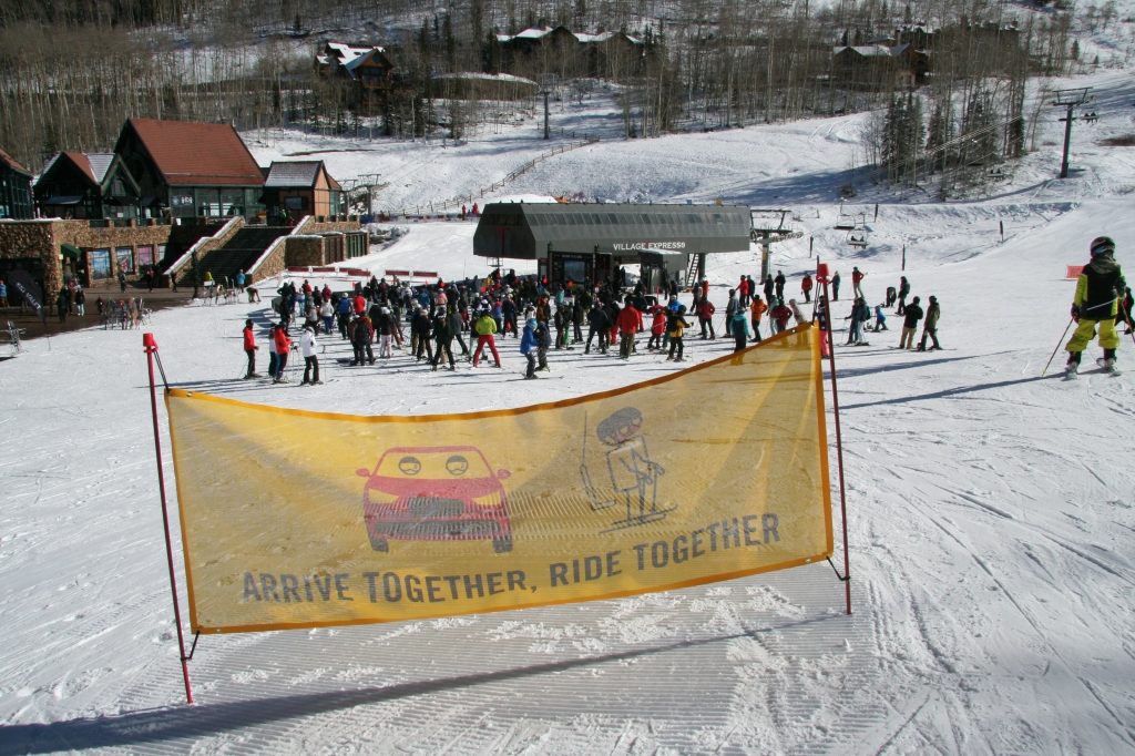 Ski Resorts Work to Stay Open as COVID Cases Snowball thumbnail