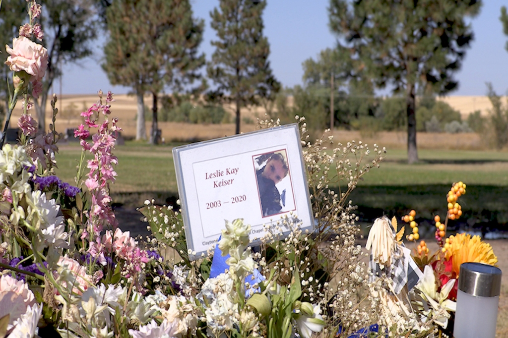Health Officials Fear Pandemic-Related Suicide Spike Among Native Youth