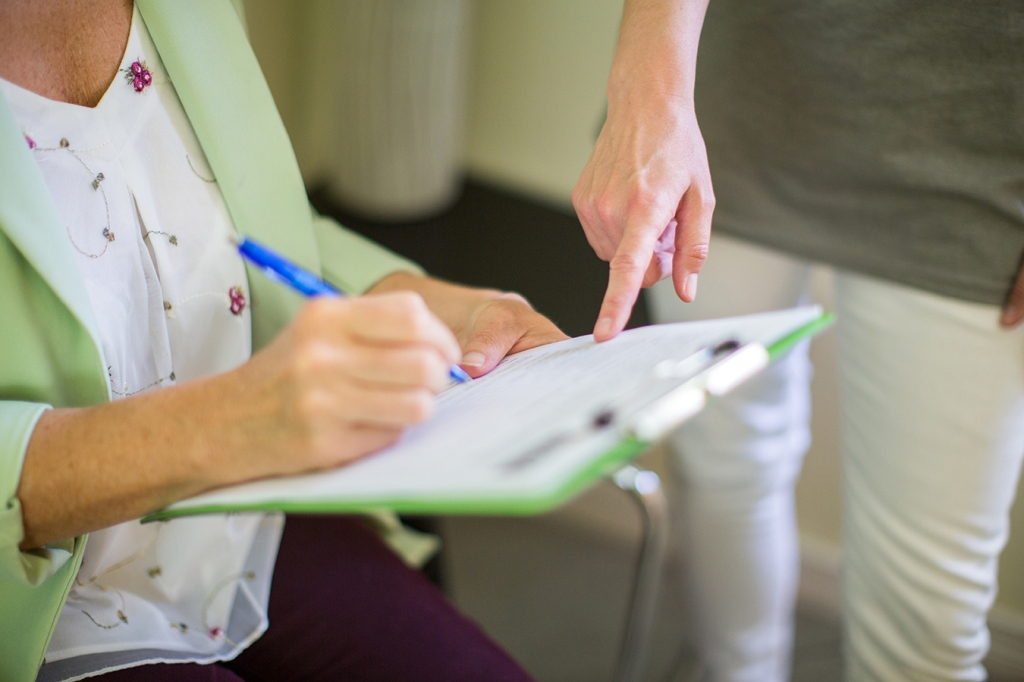Illinois Is First in the Nation to Extend Health Coverage to Undocumented Seniors thumbnail