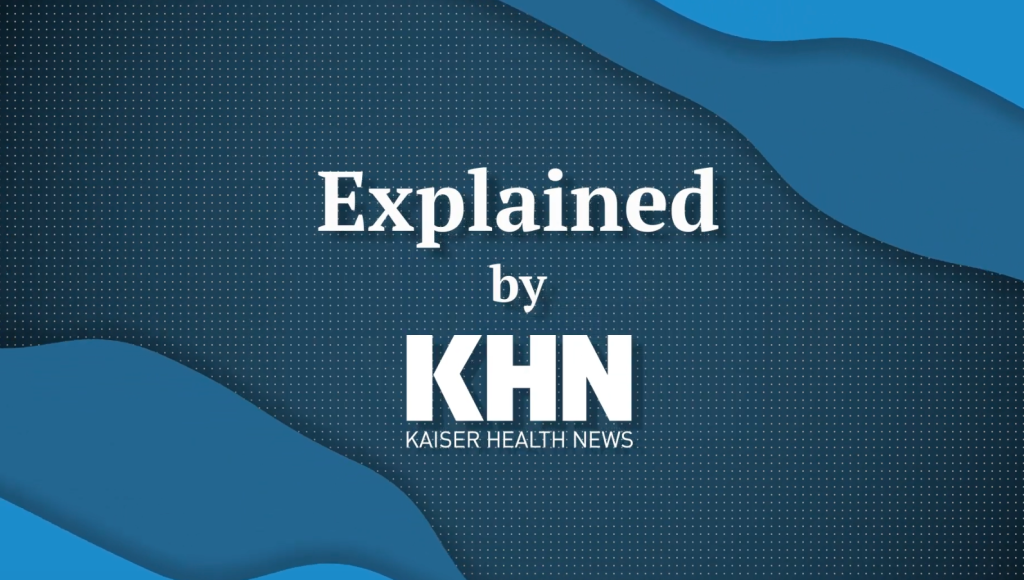'Explained by KHN': Consumer Concerns About the Covid Vaccines thumbnail