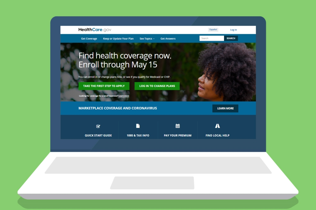 Lots of Health Insurance Help in Covid Relief Law — But Do Your Homework First thumbnail
