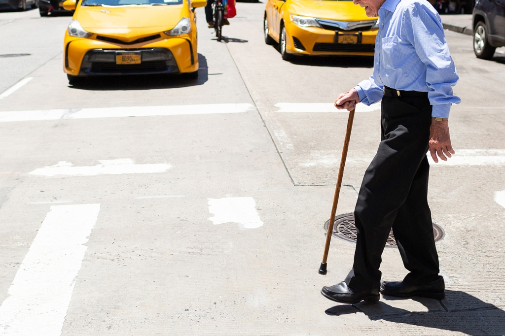 Tips for Older Adults to Regain Their Game After Being Cooped Up for More Than a Year