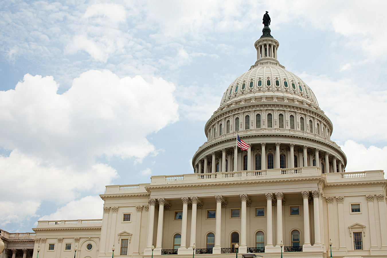 2 + 2 =?  Senate uses murky math by sidelining drug price rule to fund infrastructure