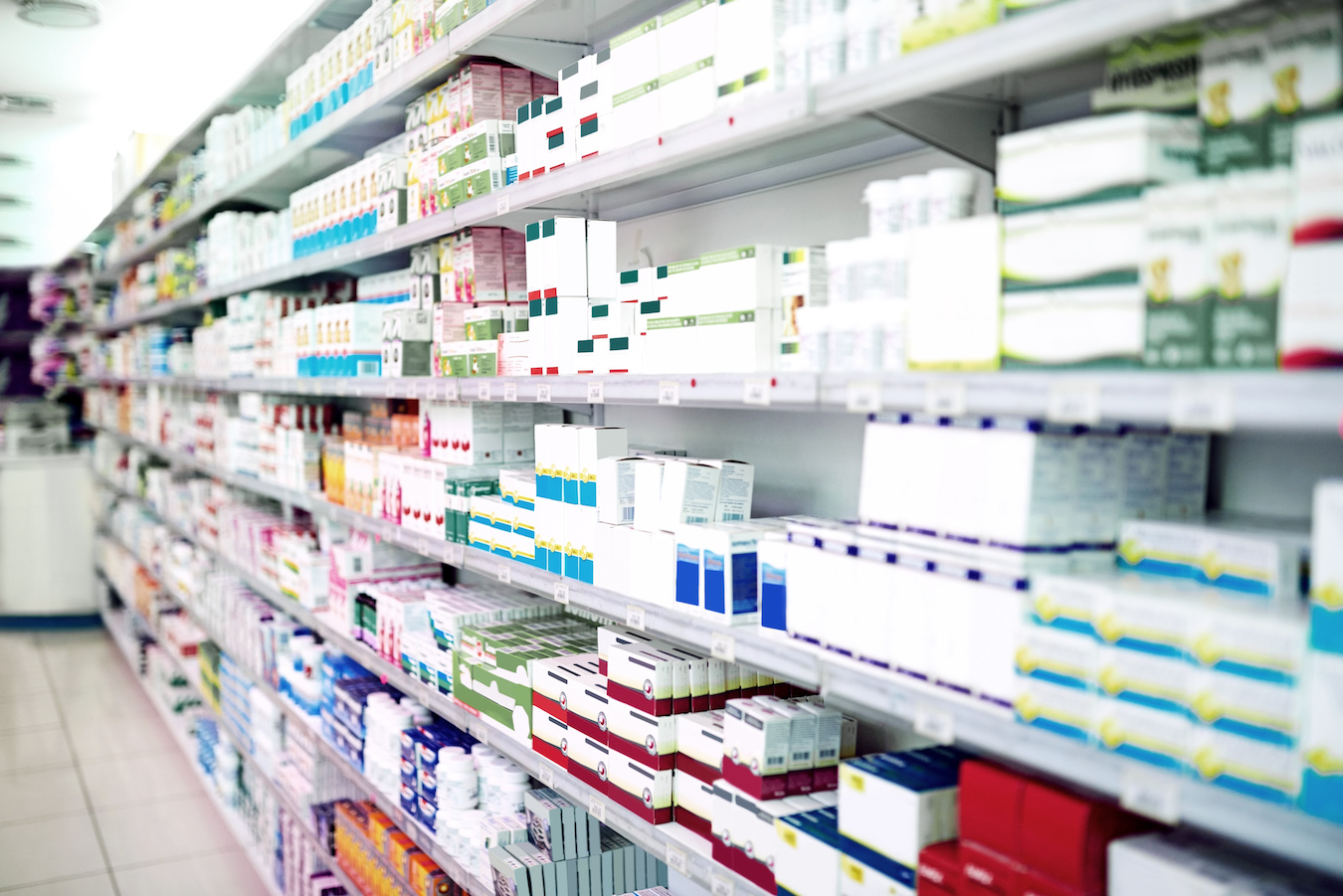 Pharmacies face additional audit burdens that threaten their existence
