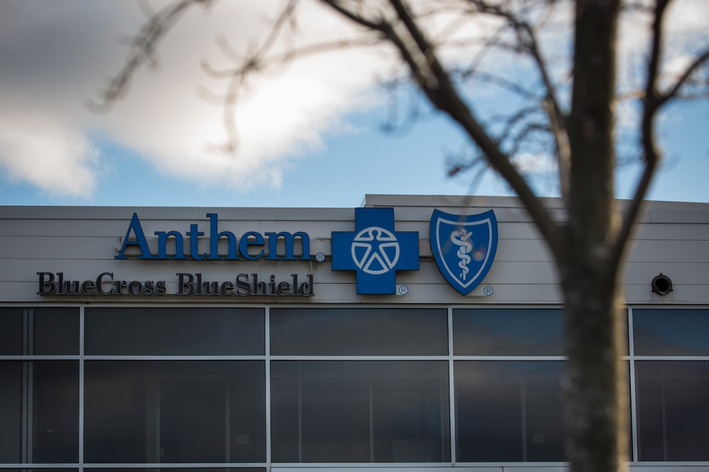 Major Insurers Running Billions of Dollars Behind on Payments to Hospitals and Doctors thumbnail
